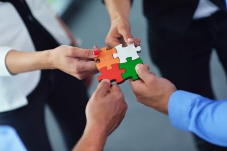 organisationsentwicklung-1.jpg