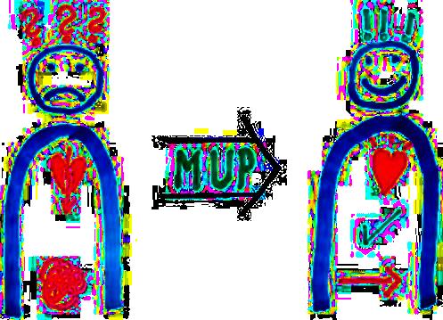 MUP-Logo-Konflixt-Aschaffenburg.png