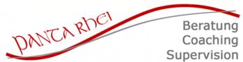 Panta Rhei - Beratung, Coaching, Supervision