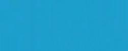 digital-branding-logo.png